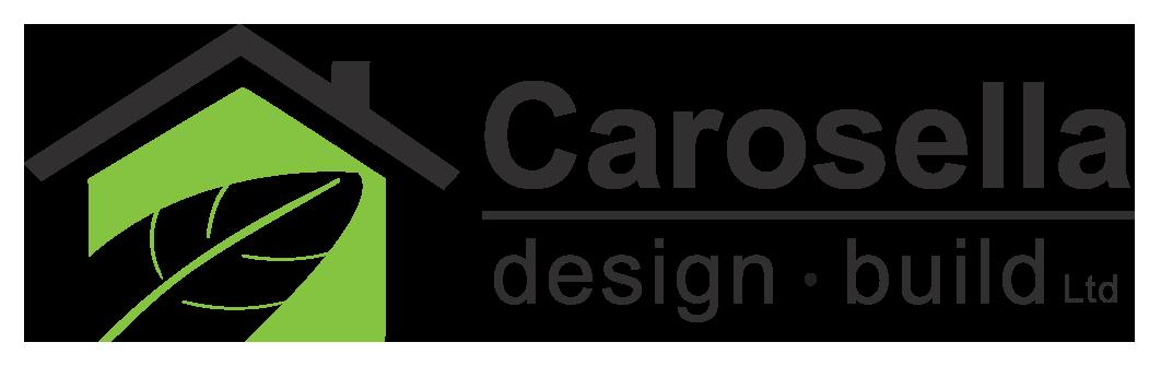 Carosella Design Build